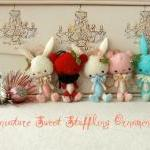 Mini Sweet Stufflings pdf P..